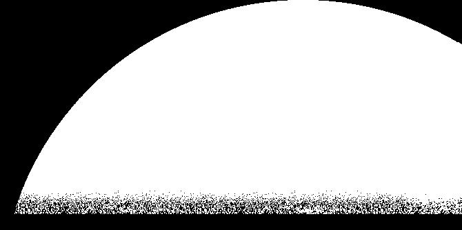 background ellipse