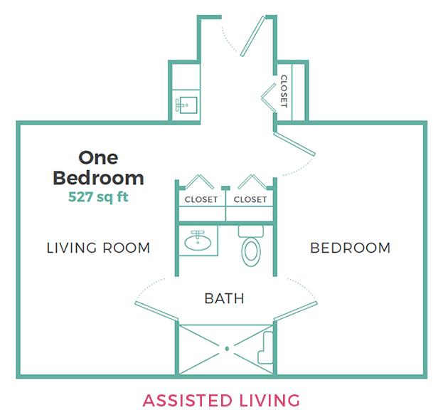https://cadencesl.com/wp-content/uploads/2021/06/Cadence_Huntersville_al-1-bedroom-527-sq-ft-.png