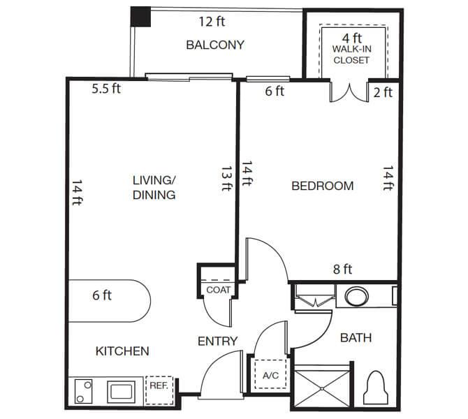 https://cadencesl.com/wp-content/uploads/2021/06/Cadence_Windham_floorplan-1-bed-1-bath-il-and-al-610-sqft.jpeg