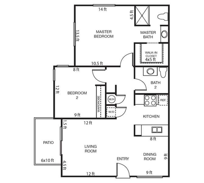 https://cadencesl.com/wp-content/uploads/2021/06/Cadence_Windham_floorplan-2-bed-1-bath-il-cottages-950-sqft.jpeg
